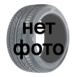 Летние шины Bridgestone Potenza S-02 Pole Position