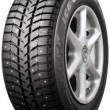 Зимние шины Bridgestone ICE CRUISER 5000 / Бриджстоун Айс Крузер 5000 в Омске/