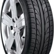 Летние шины Bridgestone MY 01 Sports Tourer