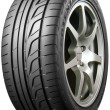 Летние шины Bridgestone Potenza RE001 Adrenalin / Бриджстоун Потенза Адреналин в Омске/