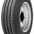 Shop for Hankook RA08 Tires - Discount Tire/America's Tire