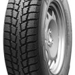 шины Kumho KC11 Power Grip в Ходженте/