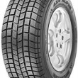 Зимние шины Michelin 4x4 Alpin / Мишлен Альпин в Иркутске/