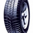 шины Michelin Agilis 41 Snow-Ice в Комсомольске-на-Амуре/