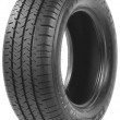 Летние шины Michelin Agilis 41 / Мишлен Агилис 41 в Иркутске/