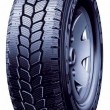 Зимние шины Michelin Agilis 81 Snow-Ice в Комсомольске-на-Амуре/