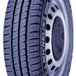 Летние шины Michelin Agilis / Мишлен Агилис в Иркутске/