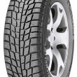 Зимние шины Michelin Latitude X-Ice North в Комсомольске-на-Амуре/