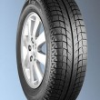 Зимние шины Michelin X-Ice XI2 в Комсомольске-на-Амуре/
